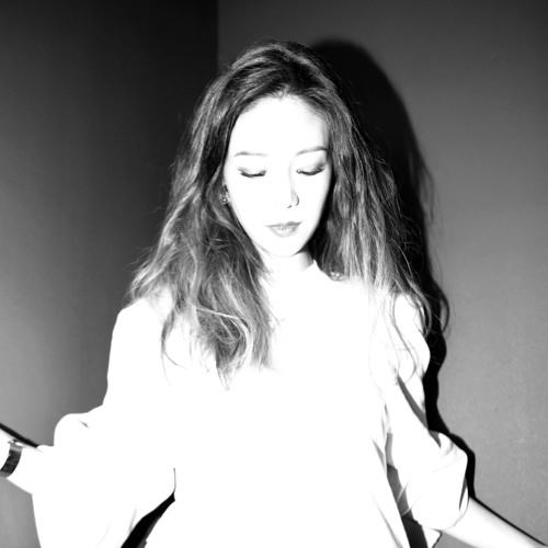 Sophiya's avatar
