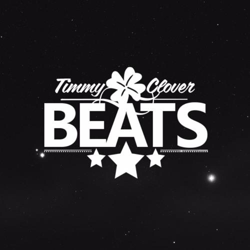 Timmy Clover Beats's avatar