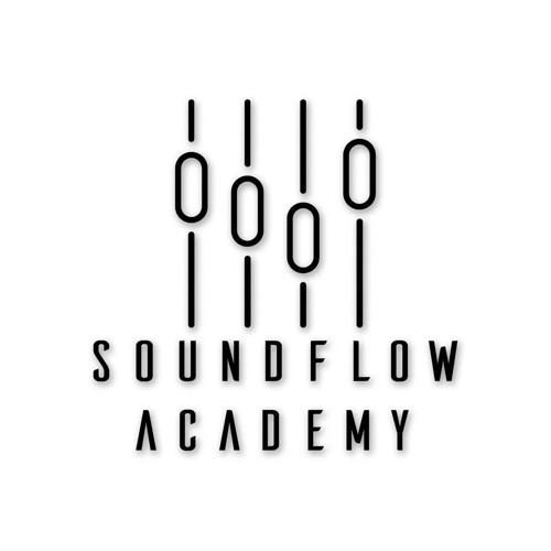 Soundflow Music Academy's avatar