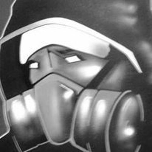 Naguk101's avatar