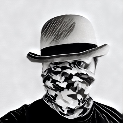 Raconteur303's avatar