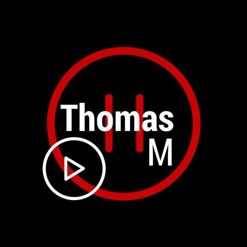 Thomas M's avatar