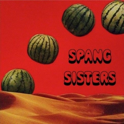 Spang Sisters's avatar