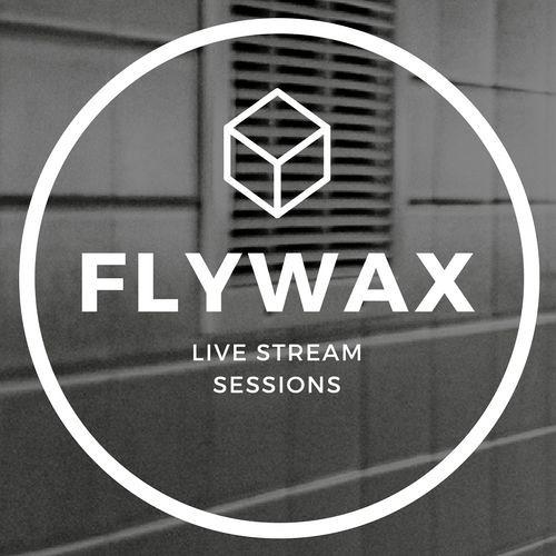 FLYWAX's avatar