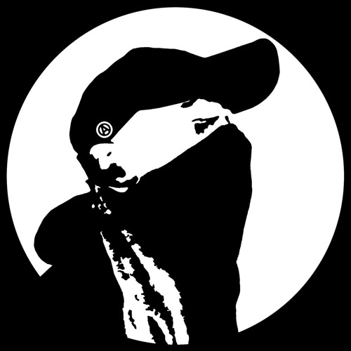 Bandai Zuki- Radical Rootz