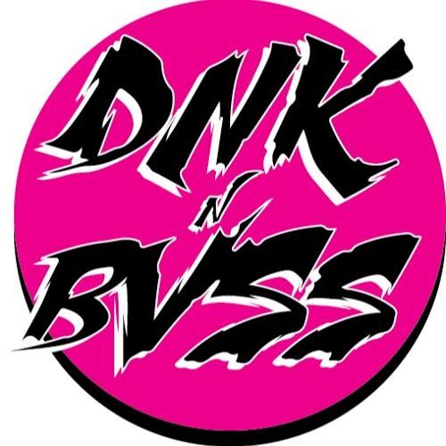 DNKnBVSS's avatar