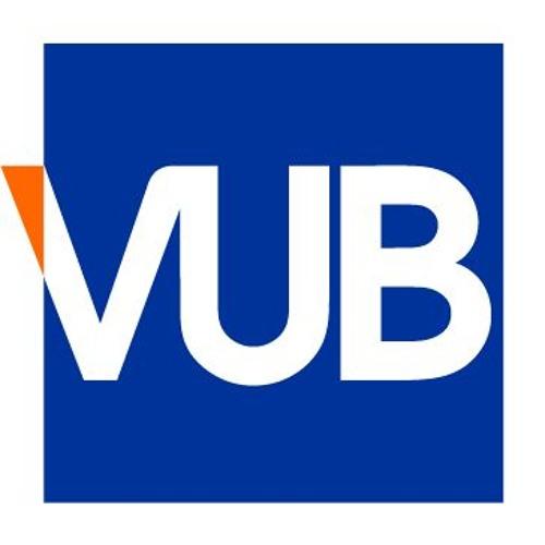 VUBrussel's avatar