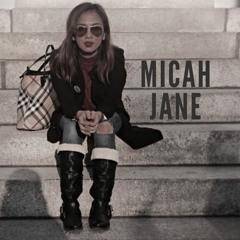 Micah Jane