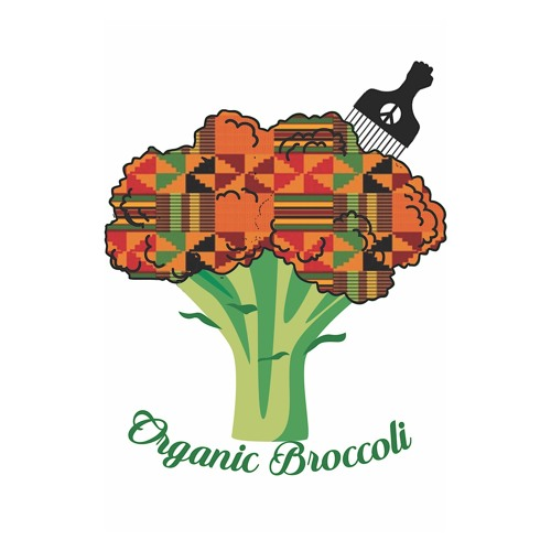 The Organic Broccoli Show's avatar