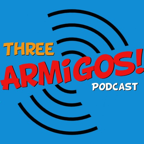 Armigos's avatar
