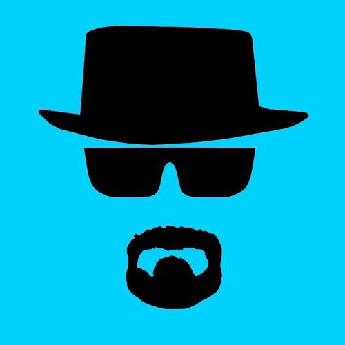 P. Casso's avatar