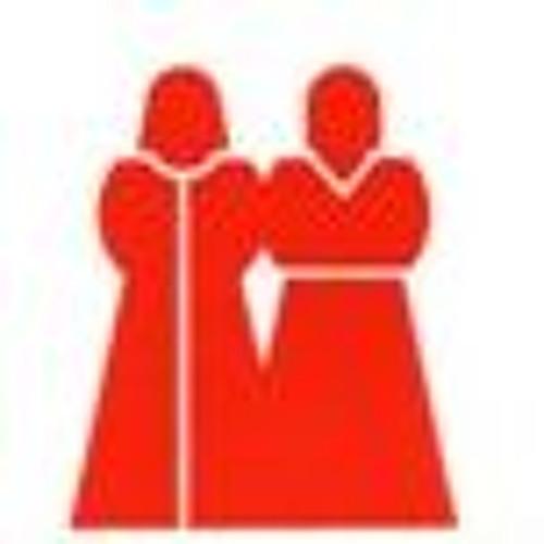 Colla Gegantera de St Vicenç de Montalt's avatar