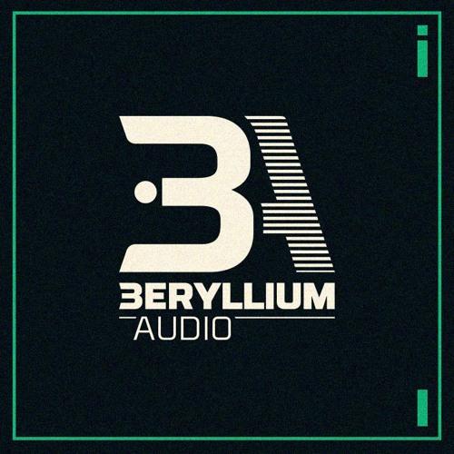 Beryllium.Audio's avatar