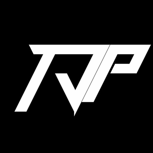 OFFICIALTJP's avatar