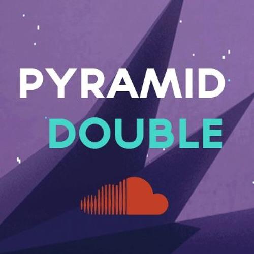 PYRAMID DOUBLE ✅ ✪'s avatar