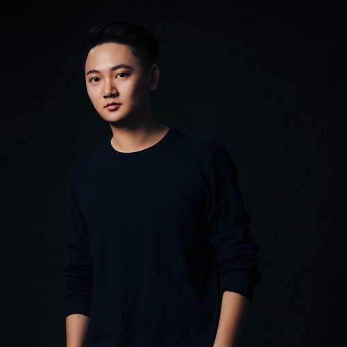 Ricky Liu's avatar