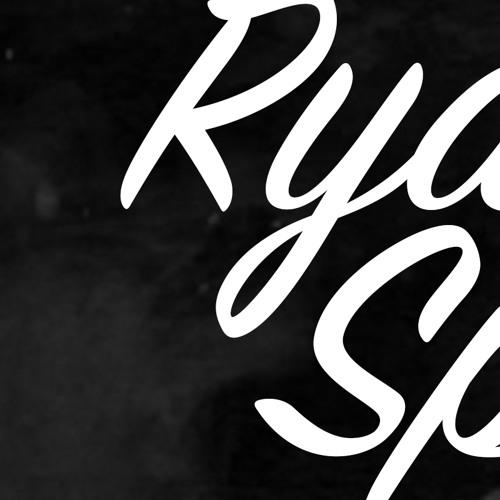 Ryan Spicer's avatar