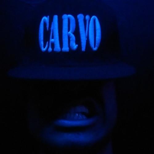 carvomusic's avatar