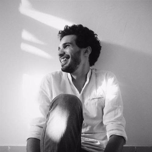Hussam Moustapha's avatar