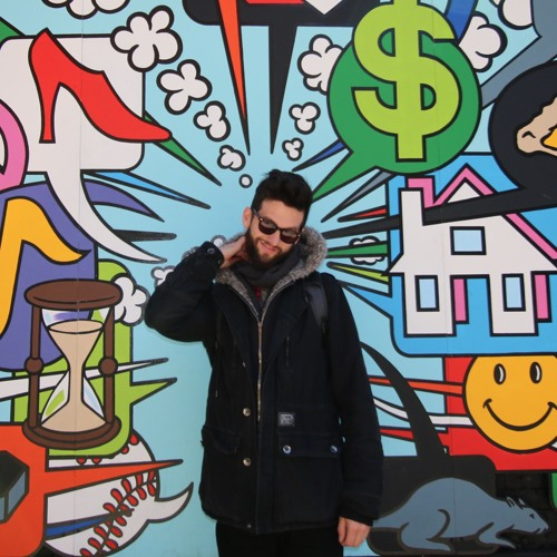 Adam Kootman Commercial Music's avatar