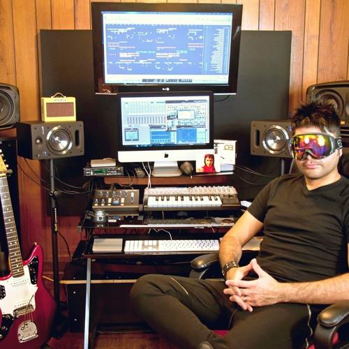 BEARLAND MUSIC STUDIO's avatar