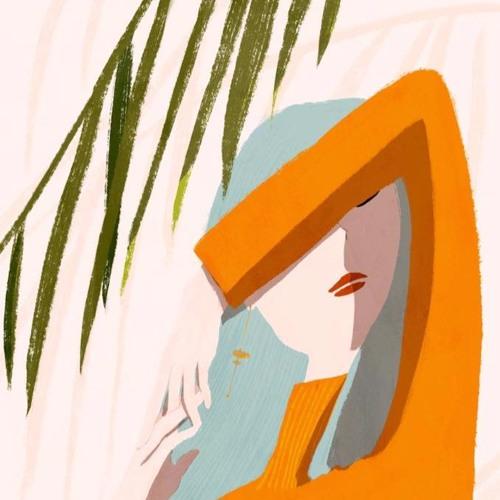 bung1e's avatar
