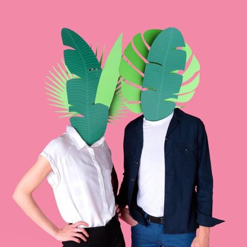 99 Trees's avatar