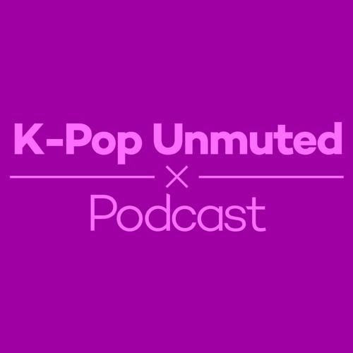 K-Pop Unmuted's avatar