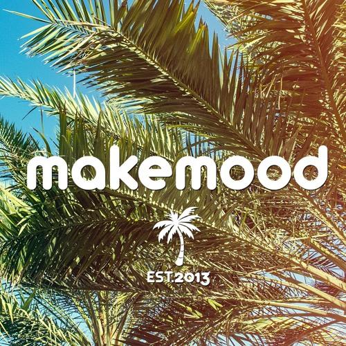 makemoodmusic's avatar
