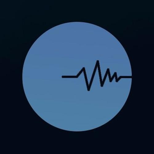 ⒶⓊⒹⒾⓄⓈⒺⒺⒹ's avatar