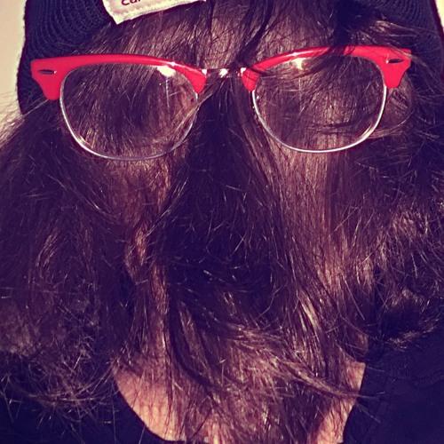 GrombleGlop's avatar