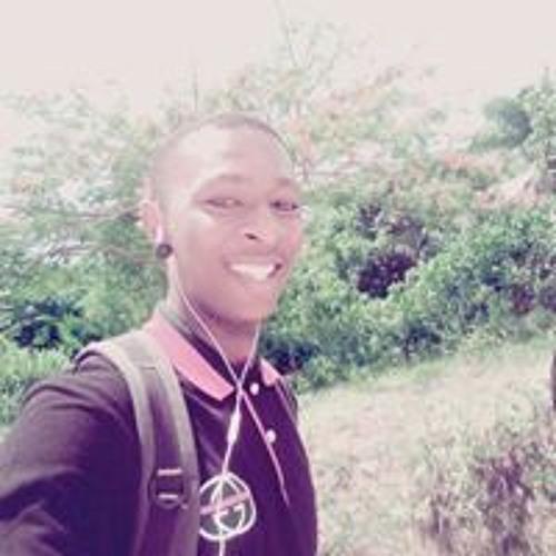 Emmanuel Alex's avatar