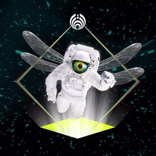 EDM Anarchy's avatar