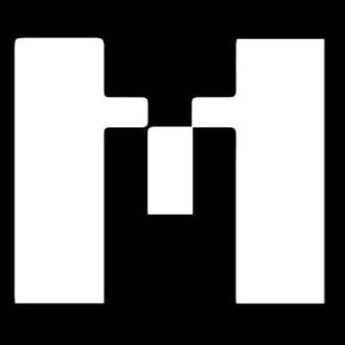 Mechanical Media Music's avatar