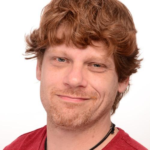 Kronfeld's avatar