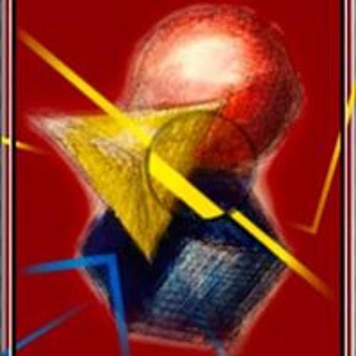Omi Plufs's avatar