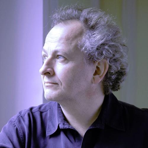 Nicolas LESCOEUR's avatar