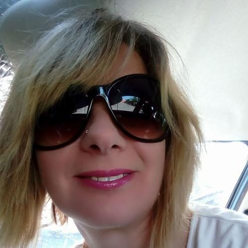 Stefania Raimondi's avatar