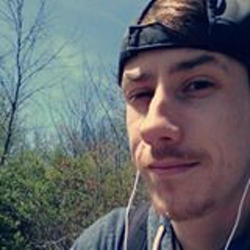 Nathan Willis's avatar