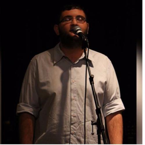 Rotem Zabari's avatar