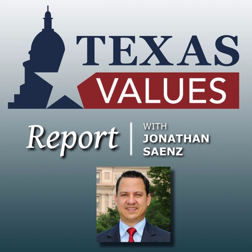 Texas Values's avatar