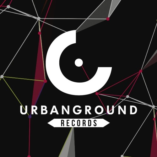 URBANGROUND RECORDS's avatar