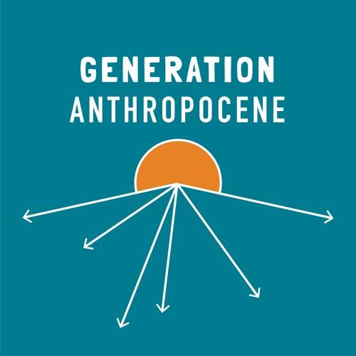 Generation Anthropocene's avatar