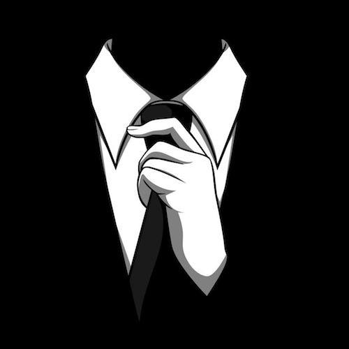 Rob_Suavage's avatar