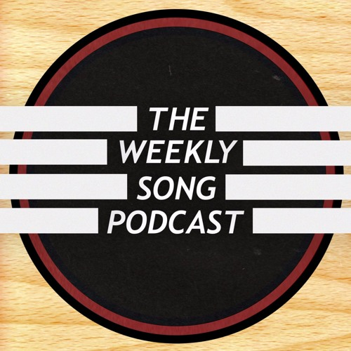 The Weekly Song Podcast || Songwriting | Music's avatar