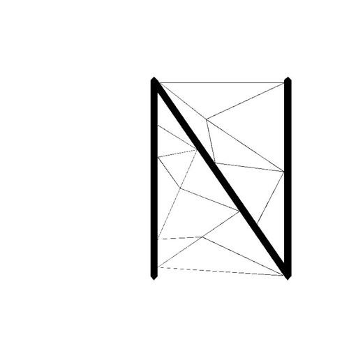 N O V A's avatar