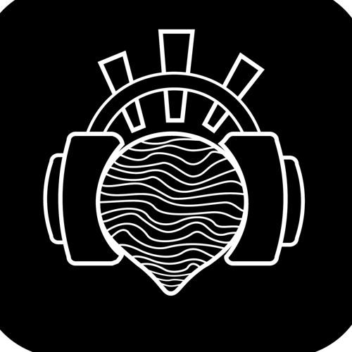 bellyofthebeat's avatar