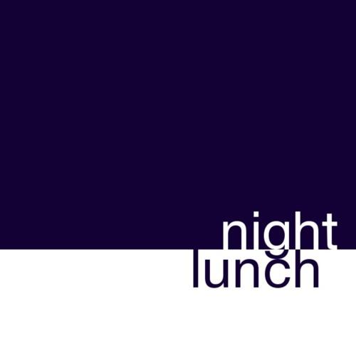 Night Lunch's avatar
