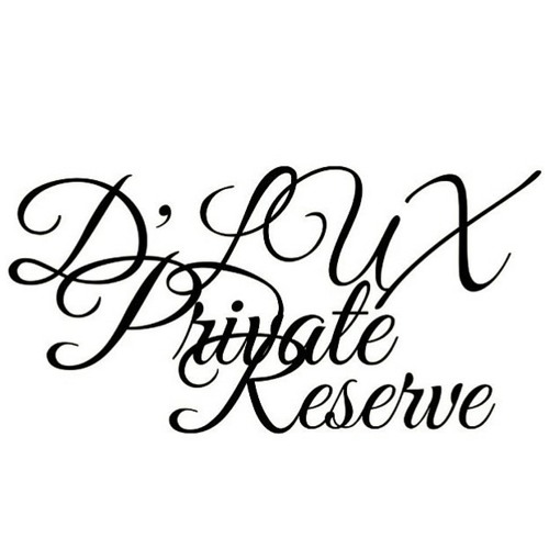 D'LUX Private Reserve's avatar