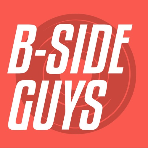 B-Side Guys's avatar